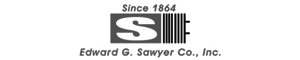 EG Sawyer logo