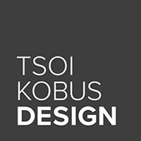 Tsoi Kobus Design logo