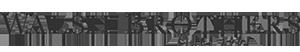 Walsh Brothers logo
