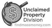 Mass Money logo