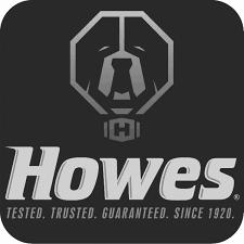 Howes logo