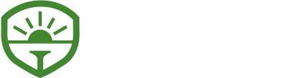 Sunrise to Sunset Jimmy Fund Golf Tournament logo