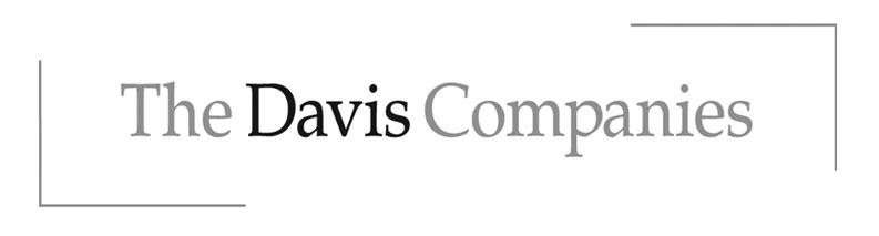 Davis Companies logo