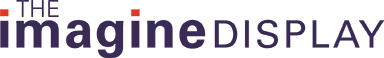 Dana-Farber My Fundraising Page logo