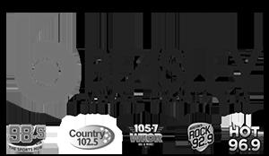 Beasley logo