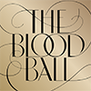 The Blood Ball