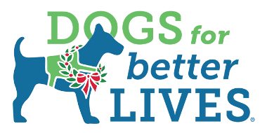 Dogs For Better Lives