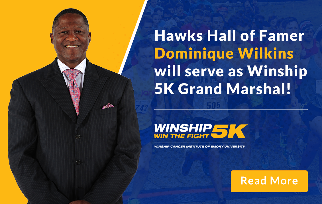 dominique_wilkins_grand_marshall.png