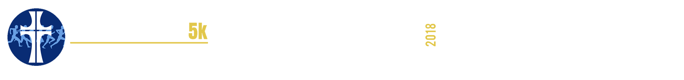 Emory Saint Joseph's Hospital Run for Mercy 5k