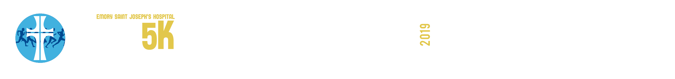 Emory Saint Joseph's Hospital Run for Mercy 5K