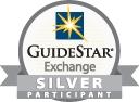Guildstar Silver