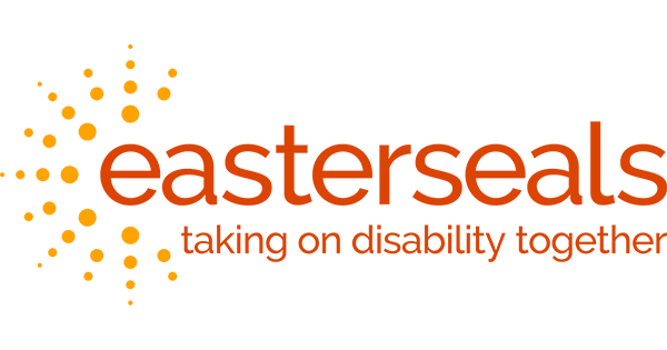Easterseals Coastal Fairfield County, Connecticut Locations and ...