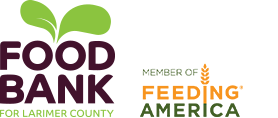 Food Bank for Larimer County