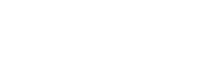 Fred Hutch: Cures Start Here