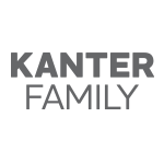Kanter Family