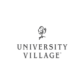 University Villiage