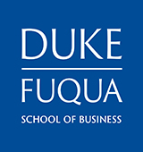Duke Fuqua