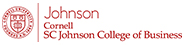 johnson-cornell-185p.jpg