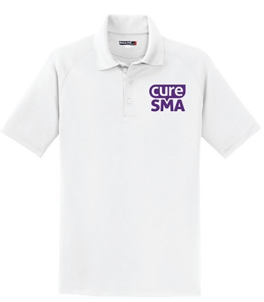 Men's Performance Polo Main