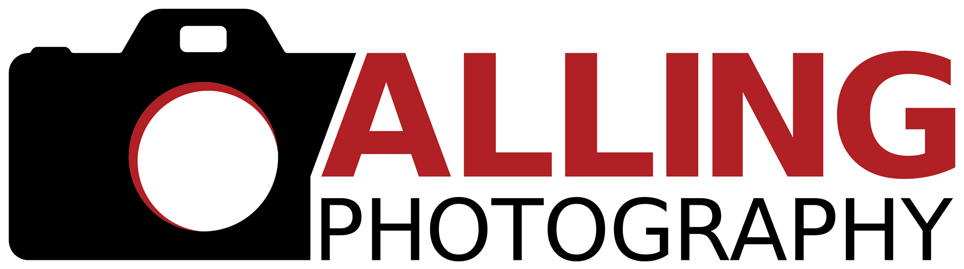 Alling Photography