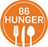 86 Hunger Icon