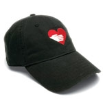 God's Love Cap