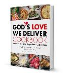 The God's Love We Deliver Cookbook