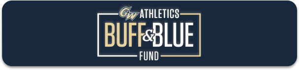 GW Colonials Basketball - please consider enabling images in order to view all content in this email