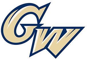 GW Sports Logo