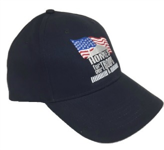Hat - Blue Side.jpg