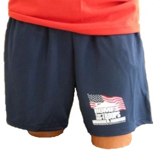 Mens Bball shorts 1.jpg