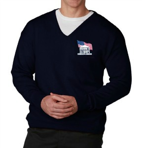 Mens Sweater 1.jpg