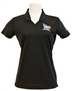 Womens Black Polo 1.jpg