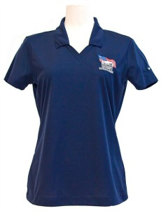Womens Blue Polo.jpg