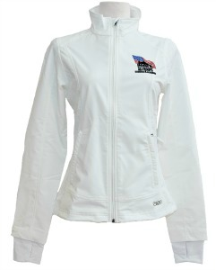 Womens White LW Jacket 1.jpg