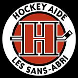 HHTH | Hockey Aide Le Sans-Abri