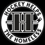 HHTH | Hockey Helps the Homeless