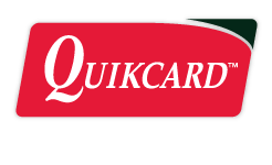 quickcard_solutions.png