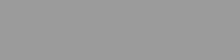 Moffitt Logo Greyscale