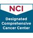 NCI CCC Logo