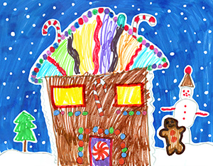 gingerbread_house_thumbnail.jpg