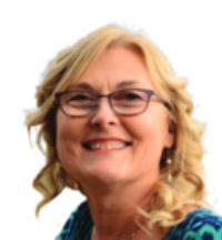 Carol Werger