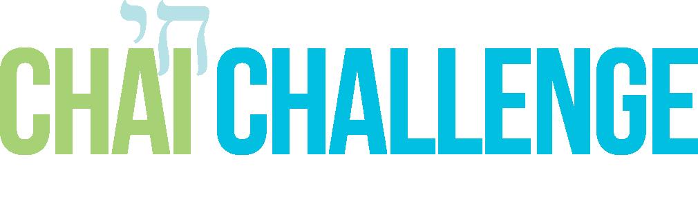Chai Challenge