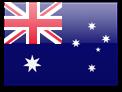 Austrailia Site