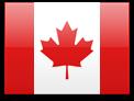 Canada Site