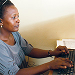 Click here for more information about Access to Internet for Counselling