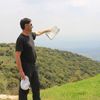 3 Day Tour in the Western Galilee