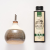 Western Galilee Now Holiday Olive Oil Package