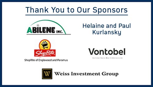 Sponsor Logos for E-mail_NNJ Brunch_v1
