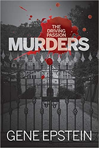 the driving passion murders book cover